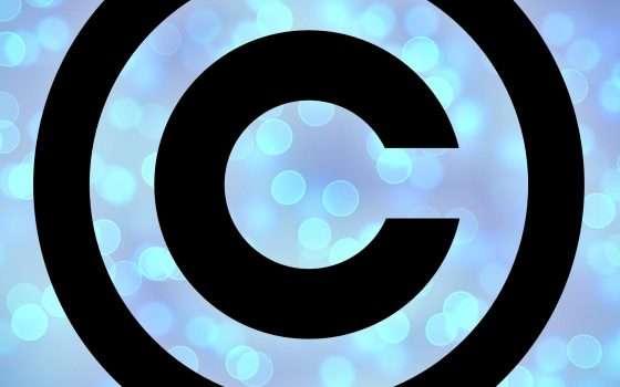 Copyright UE, tutti critici tranne gli aventi diritto