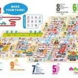 LIVE/ Maker Faire Roma 2016: il keynote in diretta