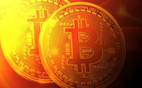 Ruba 10 milioni a Microsoft in Bitcoin: colpevole