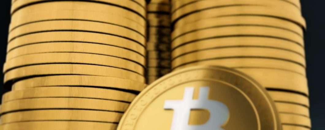 La pedopornografia ucciderà i Bitcoin?