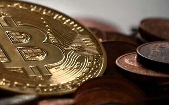 Il valore di Bitcoin di nuovo sopra i 9000 dollari