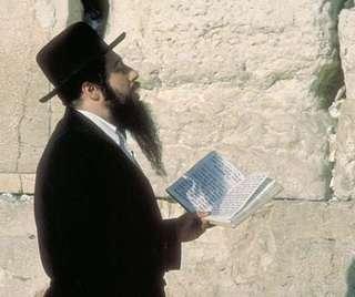 In Israele la telefonia fa rima con ortodossia