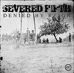 Severed Fifth