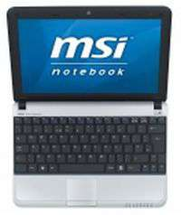 il netbook