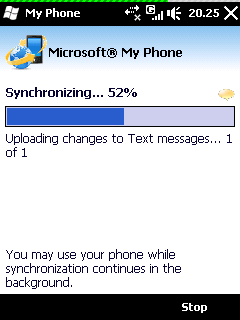 Microsoft My Phone