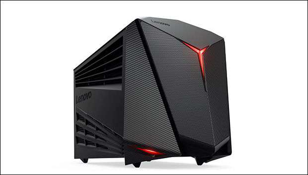 Pc Lenovo IdeaCentre Y710