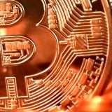 La centrale elettrica e il mining di Bitcoin