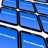 Facebook, sottratti 210 mln di numeri di telefono