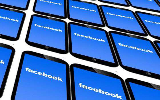 Zuckerberg al Parlamento Europeo: l'incontro in diretta streaming