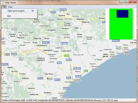 Google Maps Downloader | Download e installazione