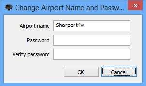 Shairport4w 1 0 6 6 | Download e installazione