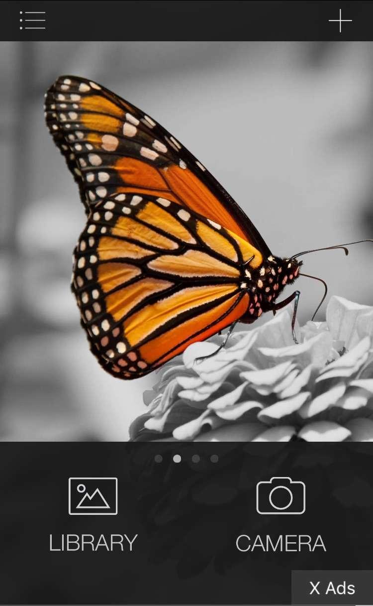 Color Pop Effects Download E Installazione