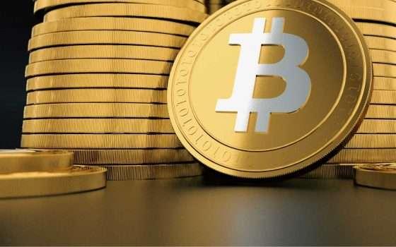 Rubò 10 milioni a Microsoft in Bitcoin, condannato