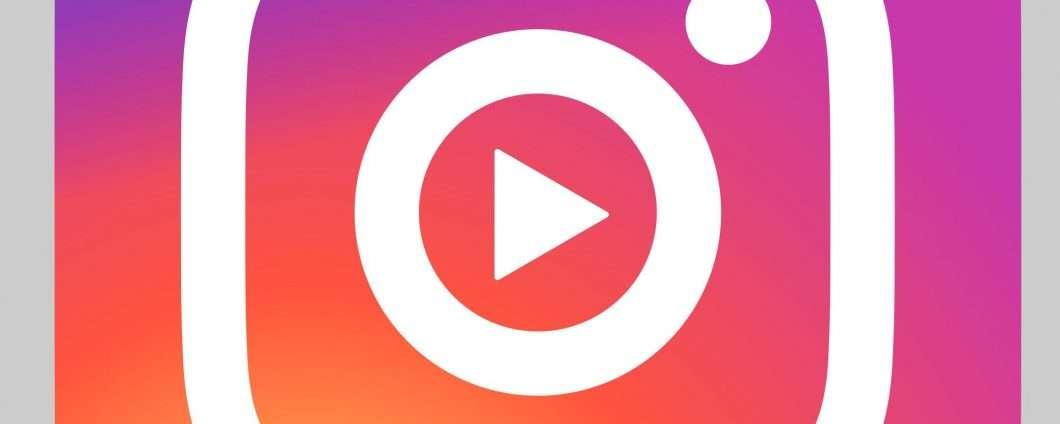 IGTV: nasce la tv di Instagram