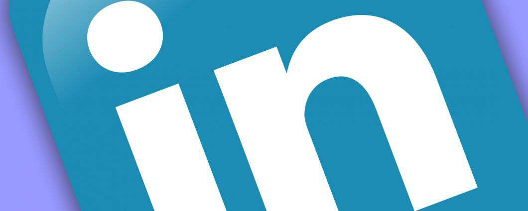 See translation: Microsoft traduce i post su LinkedIn