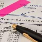 Di Maio: il Governo si opporrà alla Link Tax