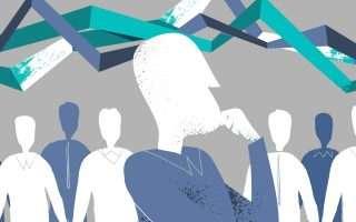 Persuasori social: politica, comunicazione, democrazia