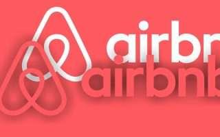 L'Europa lancia un ultimatum a Airbnb