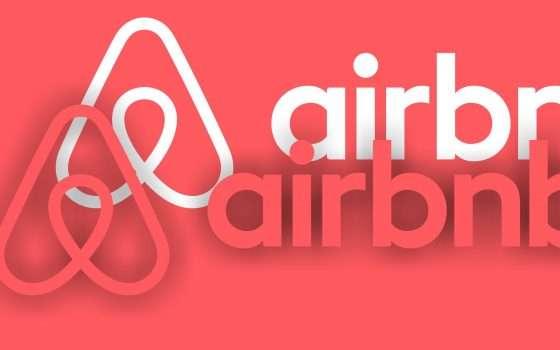 Airbnb e ClassPass contro Apple: via da App Store?