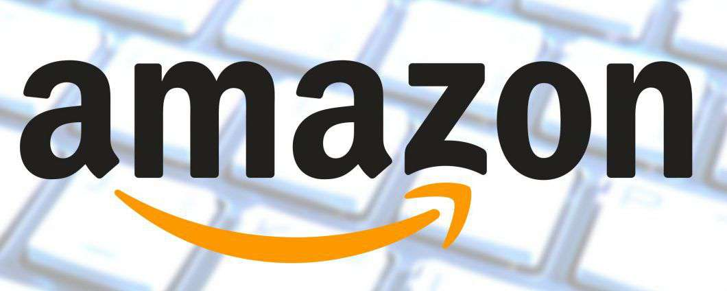 Amazon Prime Day 2018: il giorno degli sconti