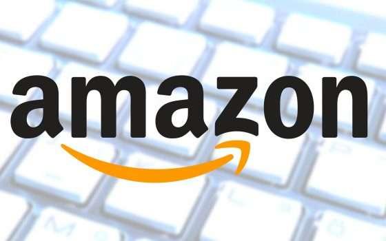Amazon ora permette di comprare pagando a rate