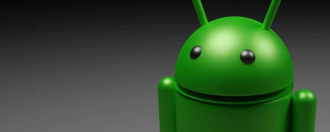 Google, sanzione da 4,34 miliardi di euro