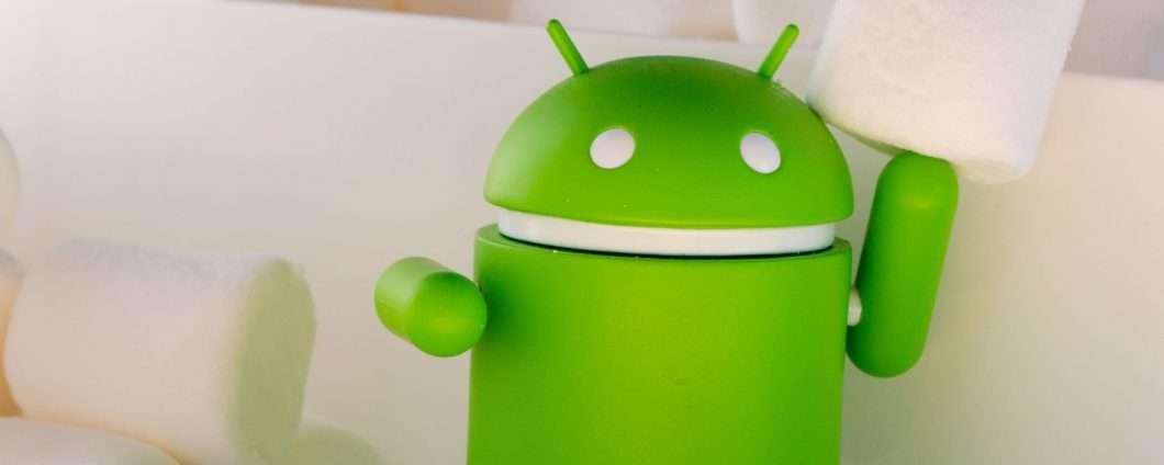 Google annuncia ricorso: difenderemo Android