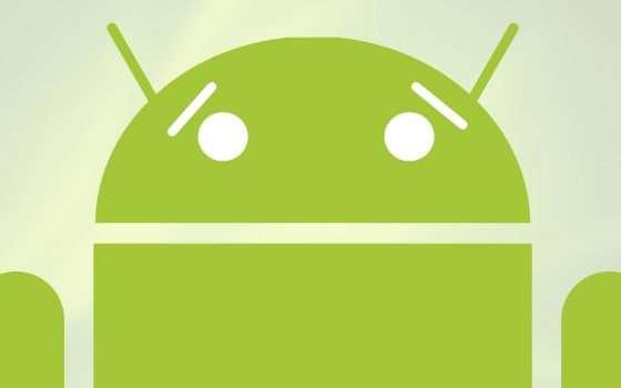 L'UE non fa paura: Google e il futuro di Android