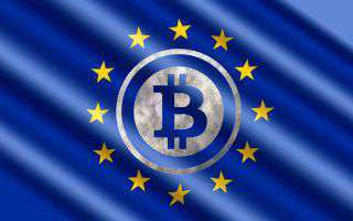 UE: sì alle criptovalute, no all'anonimato