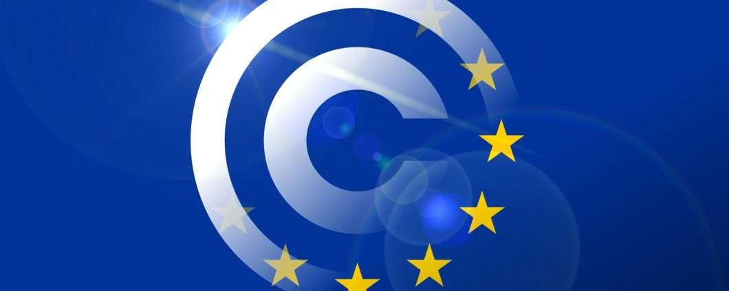 Copyright, la strada europea verso la riforma