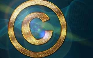 Copyright: riforma bocciata, testo rinviato a settembre