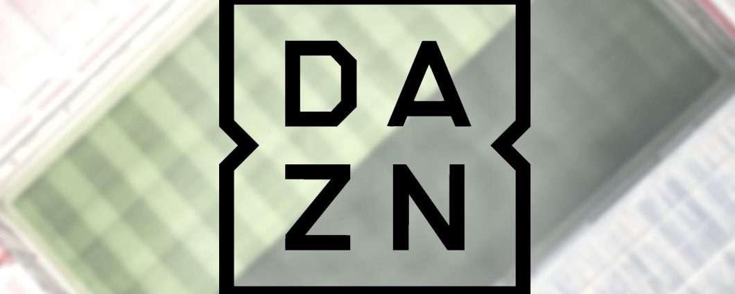 DAZN, streaming di Serie A