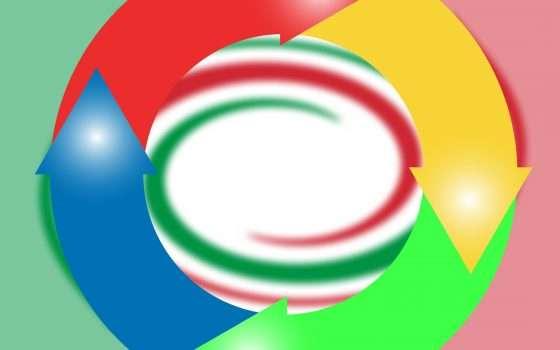 L'Italia investe sull'economia circolare