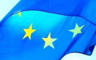 Europa, l'estate del mercato unico digitale