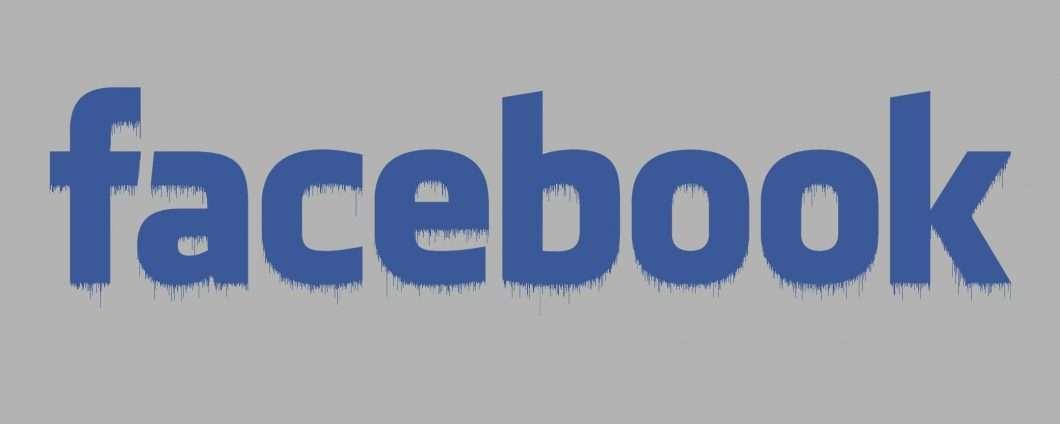 Facebook crolla in borsa: il futuro spaventa