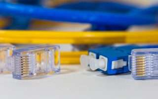 AGCOM: Italia sempre più broadband, ed era ora