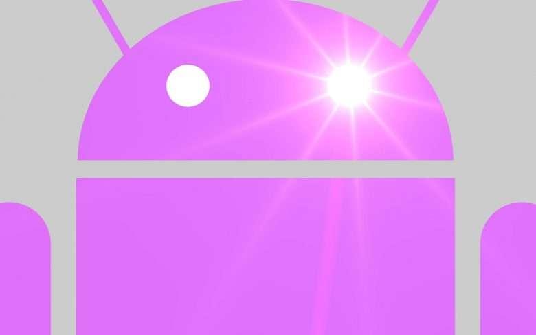 Google, dopo il verde di Android arriverà Fuchsia