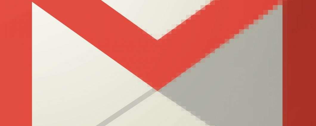 Google: fidatevi di Gmail, nessuno legge le email