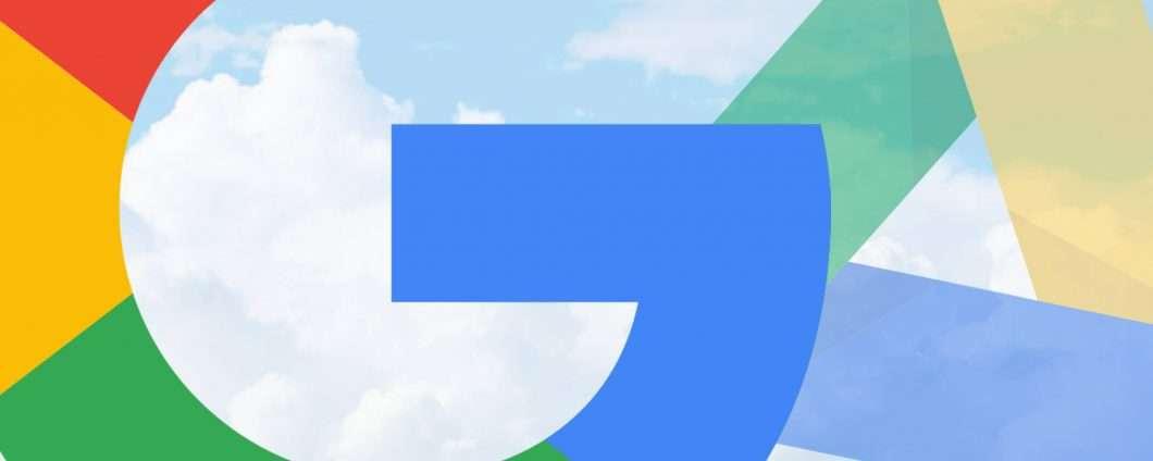 Google Drive in azienda, anche standalone