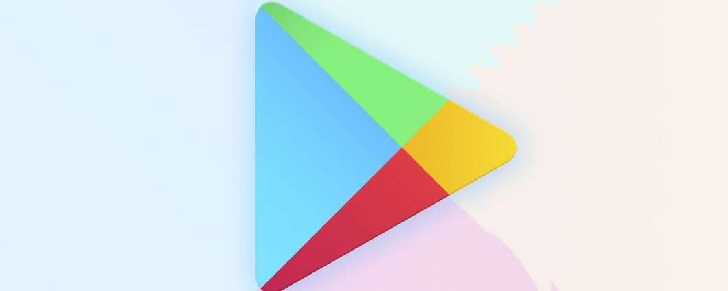 Google Play butta fuori app di armi e minatori