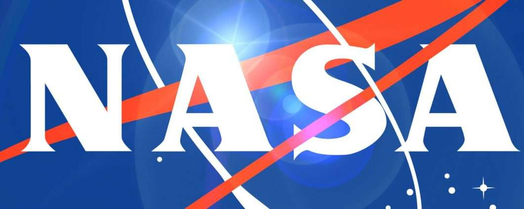 NASA, 60 anni fa la firma di Eisenhower