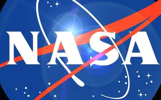 Blockchain e criptovalute anche per la NASA