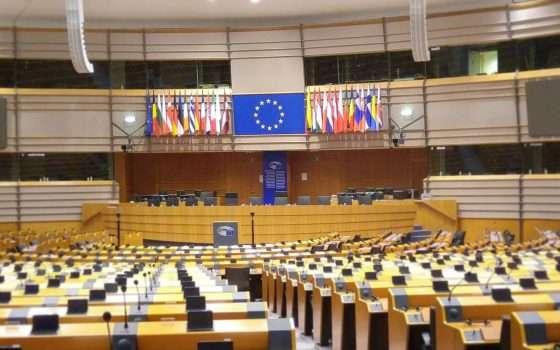 Se nemmeno il Parlamento UE rispetta la Cookie Law