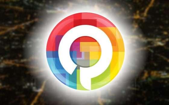 Qwant: l'alternativa a Google che sposa Vivaldi