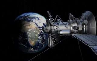 Facebook, internet viaggerà su satellite