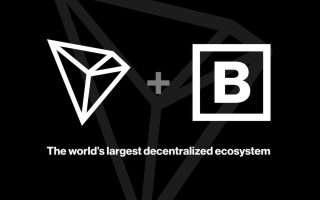 TRON compra BitTorrent e promette la rivoluzione
