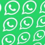 Un file MP4 per bucare la sicurezza di WhatsApp