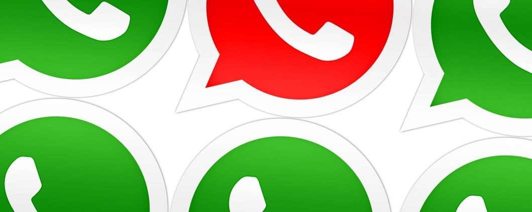 WhatsApp, nuova etichetta sui messaggi inoltrati