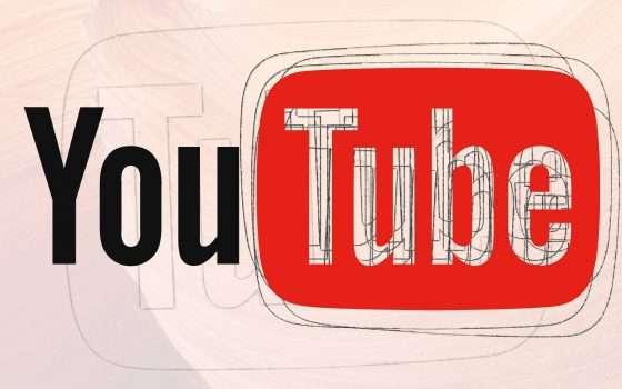 YouTube: vendita diretta delle pubblicità ai brand