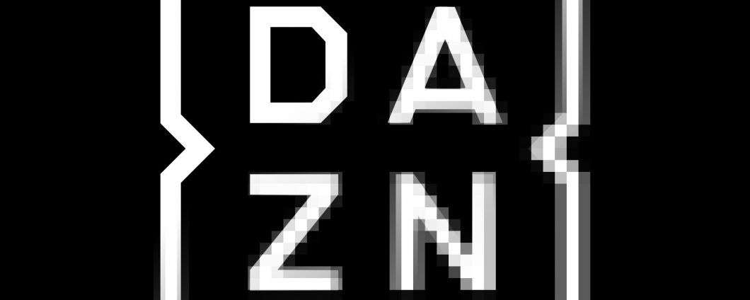 DAZN: lo streaming è un problema da risolvere